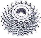 BBB DriveTrain Campagnolo 10 Speed Cassette All Sizes
