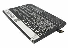 High Quality Battery for Oneplus One BLP571 Premium Cell UK