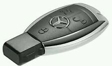 MERCEDES MERC SPARE KEY CODING PROGRAMMING WHILST YOU WAIT LONDON ML CLS SL AMG