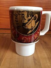Casey's General Store 2010 Collector's Series Coffee Mug