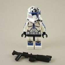 LEGO Star Wars Jesse Clone Trooper Phase 2 Mini Figure