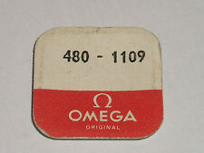Omega setting lever 480 481 482 483 part 1109