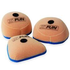 Yamaha YZF450 2010-2013 X-Fun doppio strato filtro dell'aria in schiuma XAF1008