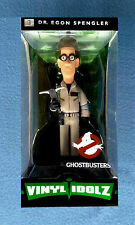 DR. EGON SPENGLER GHOSTBUST 8 INCH FIGURE FUNKO VINYL IDOLZ COLLECTIBLE #3