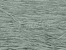 Kollage Yarns ::Milky Whey #7610:: milk soya yarn Milky Green 55% OFF!