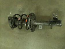 USED 10 MILE FRONT STRUT SHOCK NISSAN ALTIMA 13 14 15 RH 4 cylinder OEM