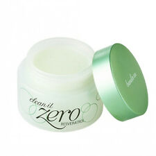 *banila co* Clean it Zero - Resveratrol 100ml  -Korea cosmetics