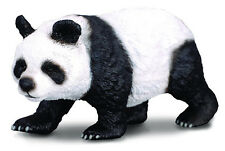 *NEW* CollectA 88166 Giant Panda Model