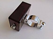 Dipole antenna BALUN 1:1  BL-1030T-2K for  Yagi and dipole antennas