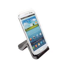 Original Smartfox Dockingstation für Samsung Galaxy S3 i9300 Netzteil Ladekabel