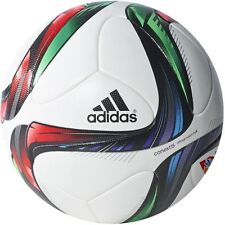 adidas WOMEN'S WORLD CUP 2015 Official Match Soccer Ball Context15 $160.00