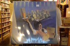 Supertramp Breakfast in America LP sealed vinyl RE reissue