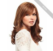 New Fashion Women Lady Long Curly Wavy Synthetic Hair Full Wigs Casual super
