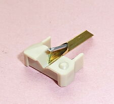 Quality Diamond for Shure  M75-6, N75-6 Stylus  Type 2, Brand New,