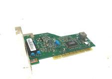 NEW 3COM 94V-0 PC BOARD 94V0