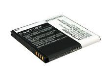 Reino Unido Batería Para Htc Desire V 35h00177-00m 35h00190-00m 3.7 v Rohs