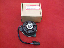 Genuine Honda NEW Air Con A/C Fan Motor Civic 1.8 Petrol 2012-2017 19030R3AG01