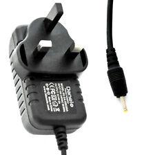5V 2A AC-DC conmutación adaptador de poder suministrar cargador para tablet me HCl U1 Negro