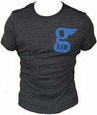 "G-STAR RAW Men's T-Shirt  Size L ""Brand New"""