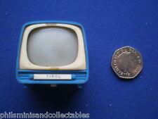 Souvenir TV Viewer ' Tirol '  Austria    1960s