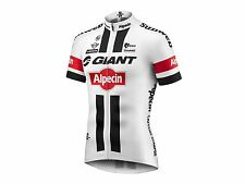 Giant-Alpecin Limited Edition Replica Jersey