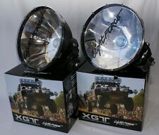 LIGHTFORCE 240 XGT 70W HID SPOT DRIVING LIGHT KIT