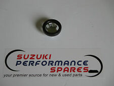 Suzuki GSXR1100 93 to 98 30mm  oil sight glass. new genuine part.