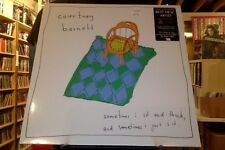 Courtney Barnett Sometimes I Sit and Think and Sometimes I Just Sit LP new vinyl