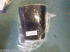 Suzuki/Katana 1100 Dark Tint Screen - NEW!!