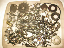 Suzuki 1982 GS750 E GS 750 Misc Engine Parts