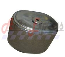 HONDA GX390 13 HP AIR FILTER FITS 13HP ENGINE