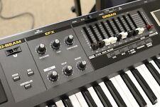 Roland VR-09 Keyboard Synthesizer, Drawbar Organ, Clavinet - Awesome, FREE SHIP