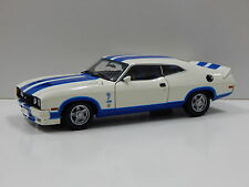 1:18 1978 Ford XC Cobra Option 96 Carlectables 18327