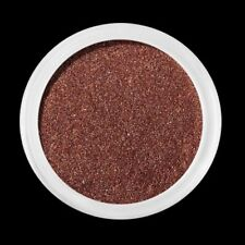 New Full Size Bare Escentuals bareminerals Eyecolour Sex Kitten 0.57g
