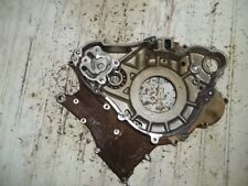1998 KAWASAKI PRAIRIE 400 4WD ENGINE CASE MOTOR HOUSING