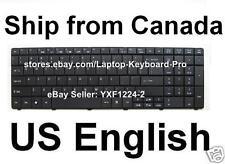 Acer Aspire E1-571 E1-571-6482 E1-571-6698 E1-571-6471 E1-571-6886 Keyboard US