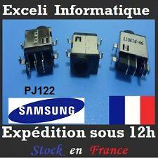 Connecteur dc jack Connector Samsung NP-RF710 RF710 NP-RF711 RF711 Series