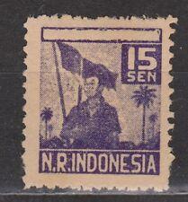 Indonesie Indonesia Japanese occupation Sumatra 31 MLH ong Japanse bezetting