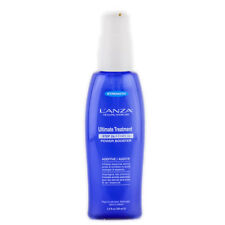 Lanza Healing Strength Ultimate Treatment Step 2a Power Booster Additive 3.4 oz