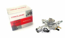 NEW Water pump Agila Astra Corsa 1.0 1.2l Petrol PIERBURG COVER