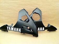 03 04 05 R6 06 07 08 09 R6S Yamaha YZF Lower Bottom Belly Pan Cowl Fairing
