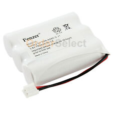 Cordless Phone Battery for Sanyo CLT-9925 CLT-9926 CLT-9935 CLT-9936 GES-PCF03