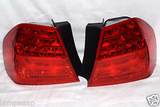 LED Outer Taillight Taillamp Rear Tail Light Lamp One Pair for 2009 323i 325i