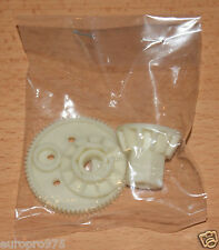 Tamiya 58088 Mercedes-Benz C11/NSX/F40/Group-C, 50406/9335089/19335089 Gear Bag