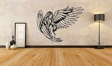 Wall Room Decor Art Vinyl Sticker Mural Decal Pin Up Girl Tattoo Poster SA276