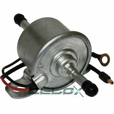 FUEL PUMP For GRASSHOPPER Mower WG752, WG972, WG1005 SMALL ENGINES