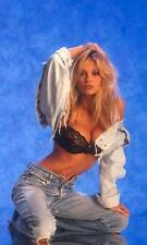 Pamela Anderson A4 Photo 67