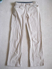 "Women's Golite Riding or Casual Hiking Dress Trousers NEW size W30"" & IL 30"""