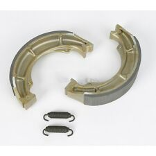 EBC Brake Shoes Part #S606 NEW in Manufacturers Package FREE SHIPPING