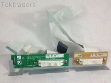 HP LaserJet M5035XS MFP PCB (RM1-3460)